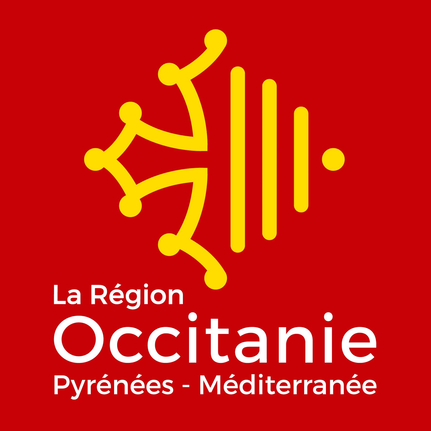 OC-1702-instit-logo carre-RVB-