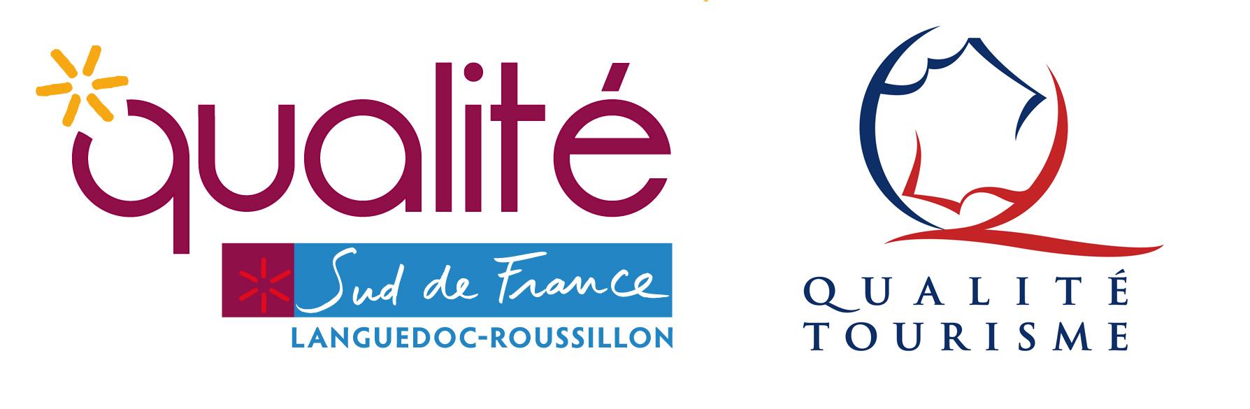 logos_qualitéSDF_QT