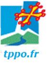 logo-tppo