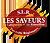 saveur-languedoc-roussillon