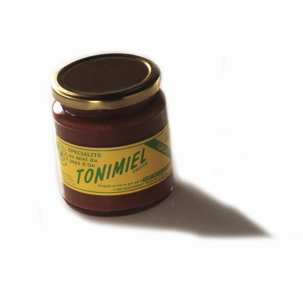 TONCH4